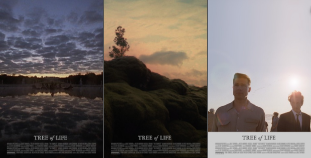 the_tree_of_life_terrence_malick_unused_posters_18-620x316