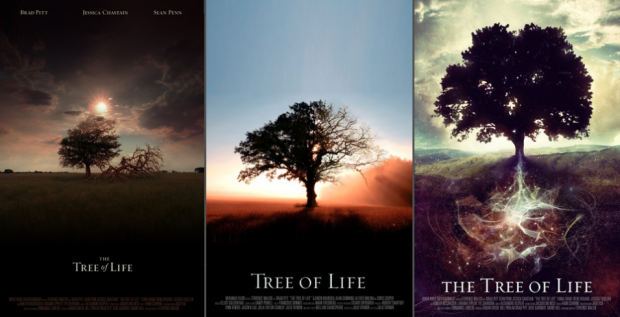 the_tree_of_life_terrence_malick_unused_posters_19-620x317