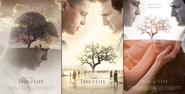 the_tree_of_life_terrence_malick_unused_posters_2-620x317
