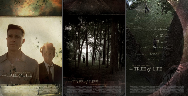 the_tree_of_life_terrence_malick_unused_posters_20-620x316