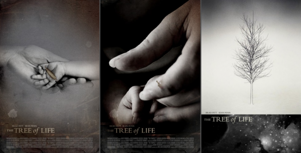the_tree_of_life_terrence_malick_unused_posters_21-620x316