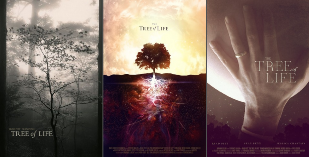 the_tree_of_life_terrence_malick_unused_posters_22-620x316