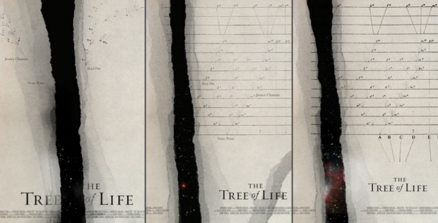 the_tree_of_life_terrence_malick_unused_posters_23-620x316