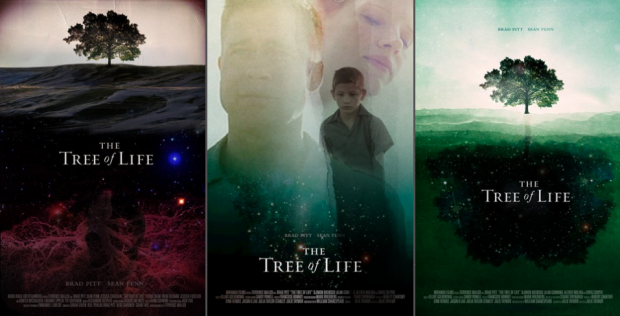 the_tree_of_life_terrence_malick_unused_posters_24-620x316