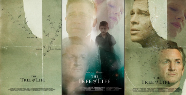 the_tree_of_life_terrence_malick_unused_posters_25-620x318