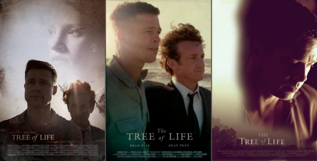 the_tree_of_life_terrence_malick_unused_posters_26-620x315