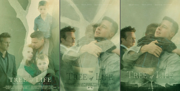 the_tree_of_life_terrence_malick_unused_posters_27-620x316