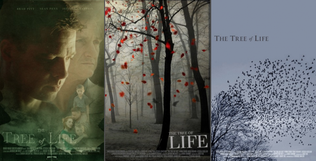 the_tree_of_life_terrence_malick_unused_posters_28-620x317