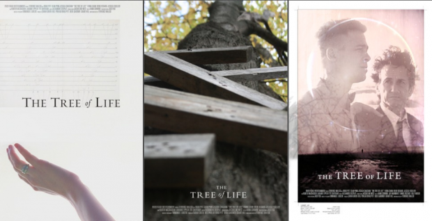 the_tree_of_life_terrence_malick_unused_posters_29-620x318