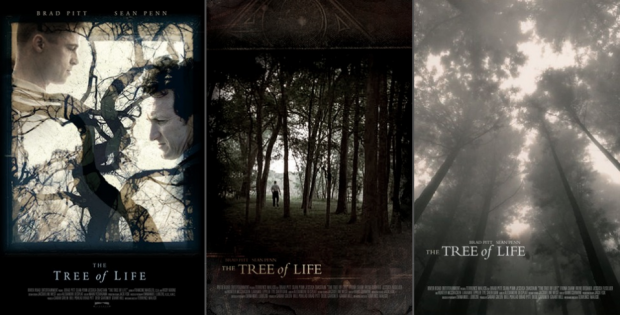 the_tree_of_life_terrence_malick_unused_posters_3-620x315