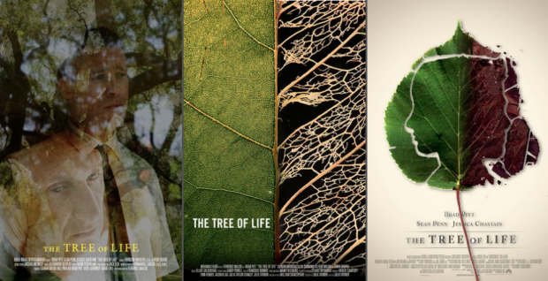 the_tree_of_life_terrence_malick_unused_posters_30-620x318