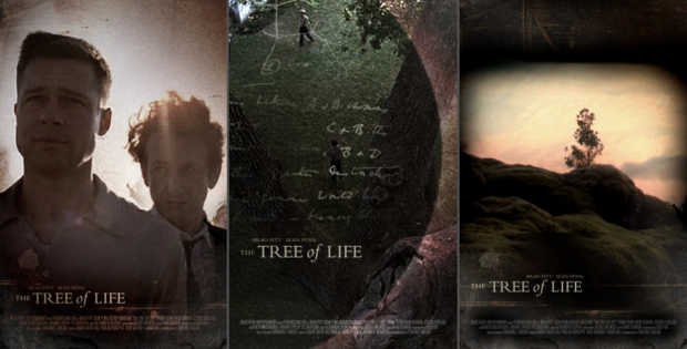 the_tree_of_life_terrence_malick_unused_posters_5-620x315