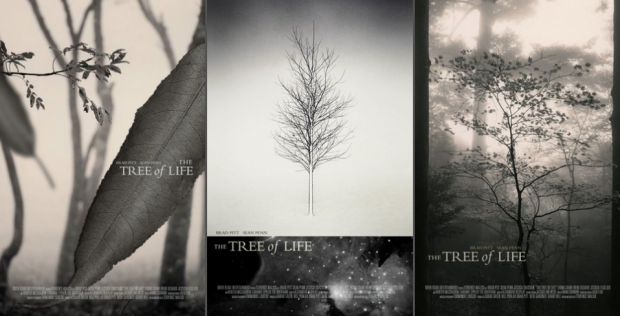 the_tree_of_life_terrence_malick_unused_posters_7-620x316