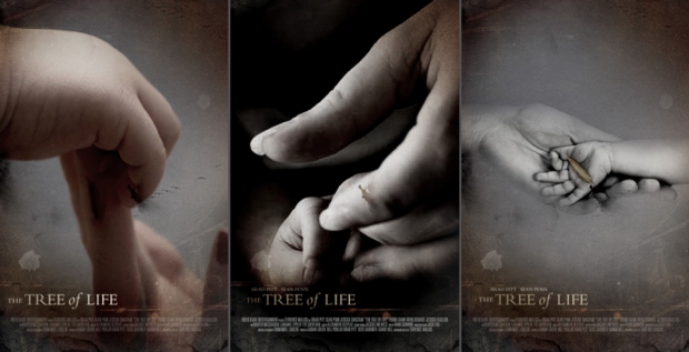 the_tree_of_life_terrence_malick_unused_posters_8-620x317