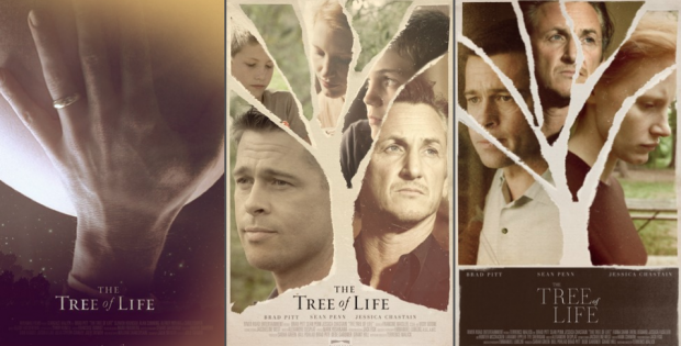 the_tree_of_life_terrence_malick_unused_posters_9-620x315
