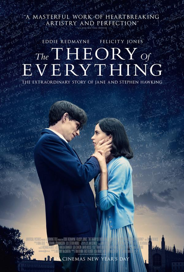 theory_of_everything_uk_poster