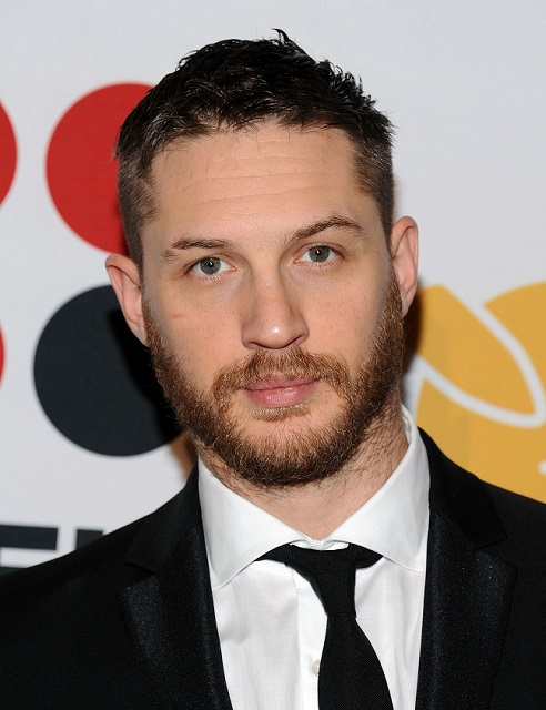 tom-hardy-suit-2