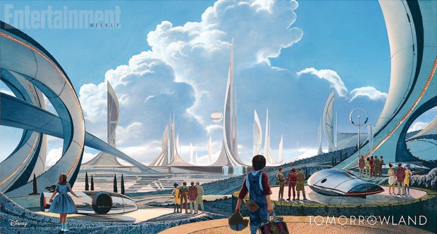 tomorrowland_1-620x333