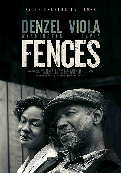 trailer-de-fences-dirigida-por-denzel-washington-original