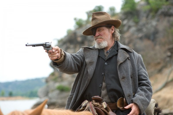 true-grit-movie-image-jeff-bridges-02-600x399