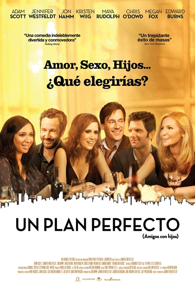 un_plan_perfecto_30195
