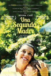 una_segunda_madre_37955 - copia