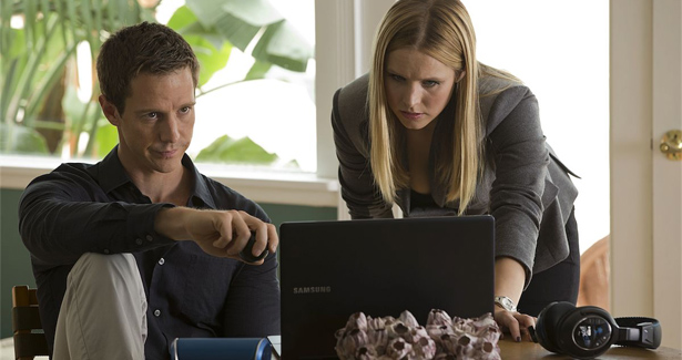 veronica-mars-movie-rob-thomas