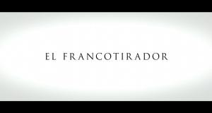 Tráiler en castellano de 'El francotirador' (American Sniper)