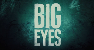 Tráiler en castellano de 'Big Eyes'. Estreno 25 de diciembre