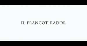 Tráiler final en español de 'El Francotirador'