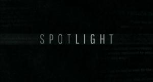 Tráiler en español de 'Spotlight'