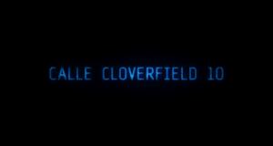 Llega la secuela de 'Monstruoso' con el tráiler de 'Calle Cloverfield 10'