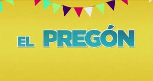 Andreu Buenafuente y Berto Romero protagonizan 'El pregón'