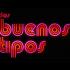 Tráiler final en español de 'Dos buenos tipos'