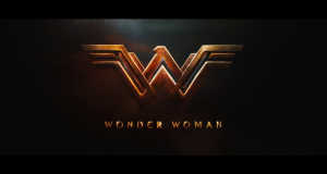 Tráiler Cómic-Con de 'Wonder Woman'