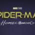 Tráiler oficial de Spider-Man: Homecoming