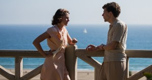 Café Society – Amor made in Hollywoodland