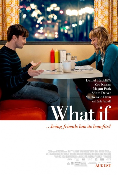 what_if_29063