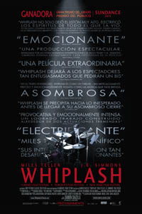CartelTeaser WHIPLASH