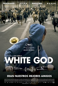 white_god_38256 - copia