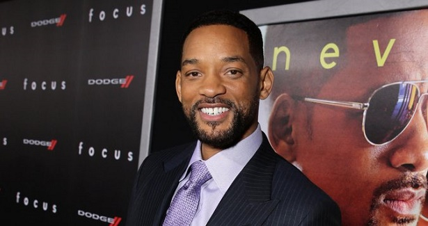 will_smith_h_2015