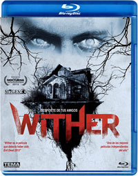 wither-blu-ray-l_cover