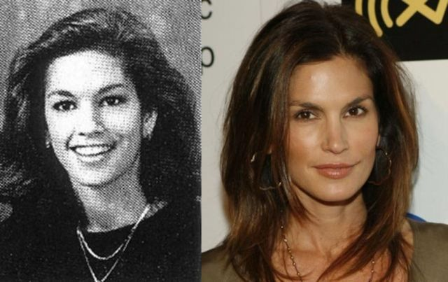 young_celebs_18 CINDY CRAWFORD
